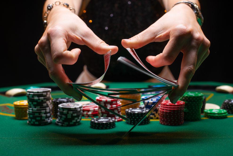 Vegas7games