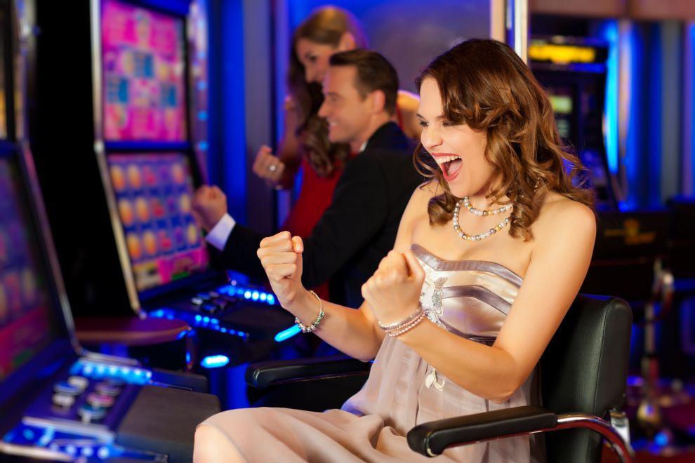 Internet Casino Software