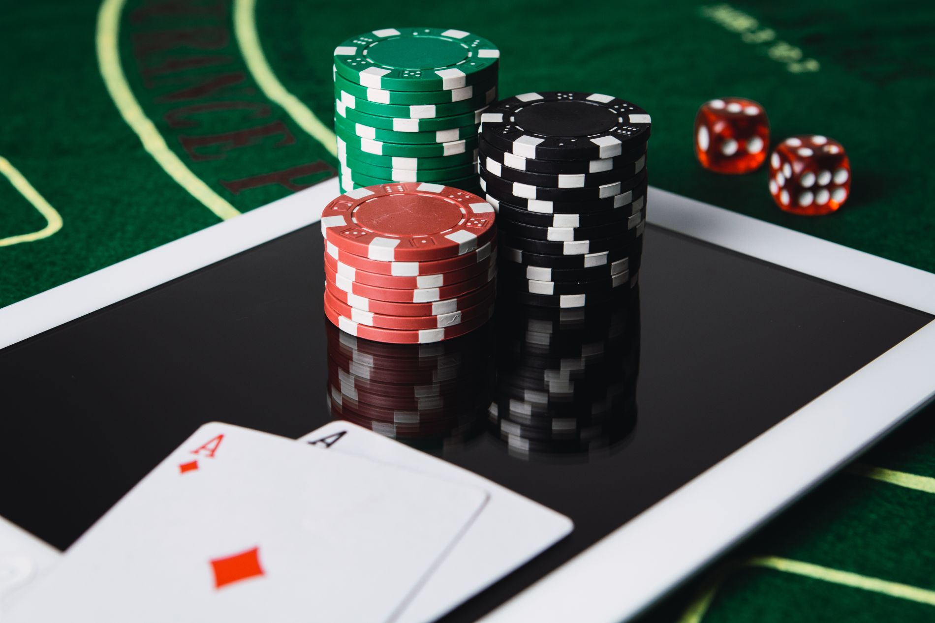 Your Professional Guide to Playing with Casino Cryptocurrency