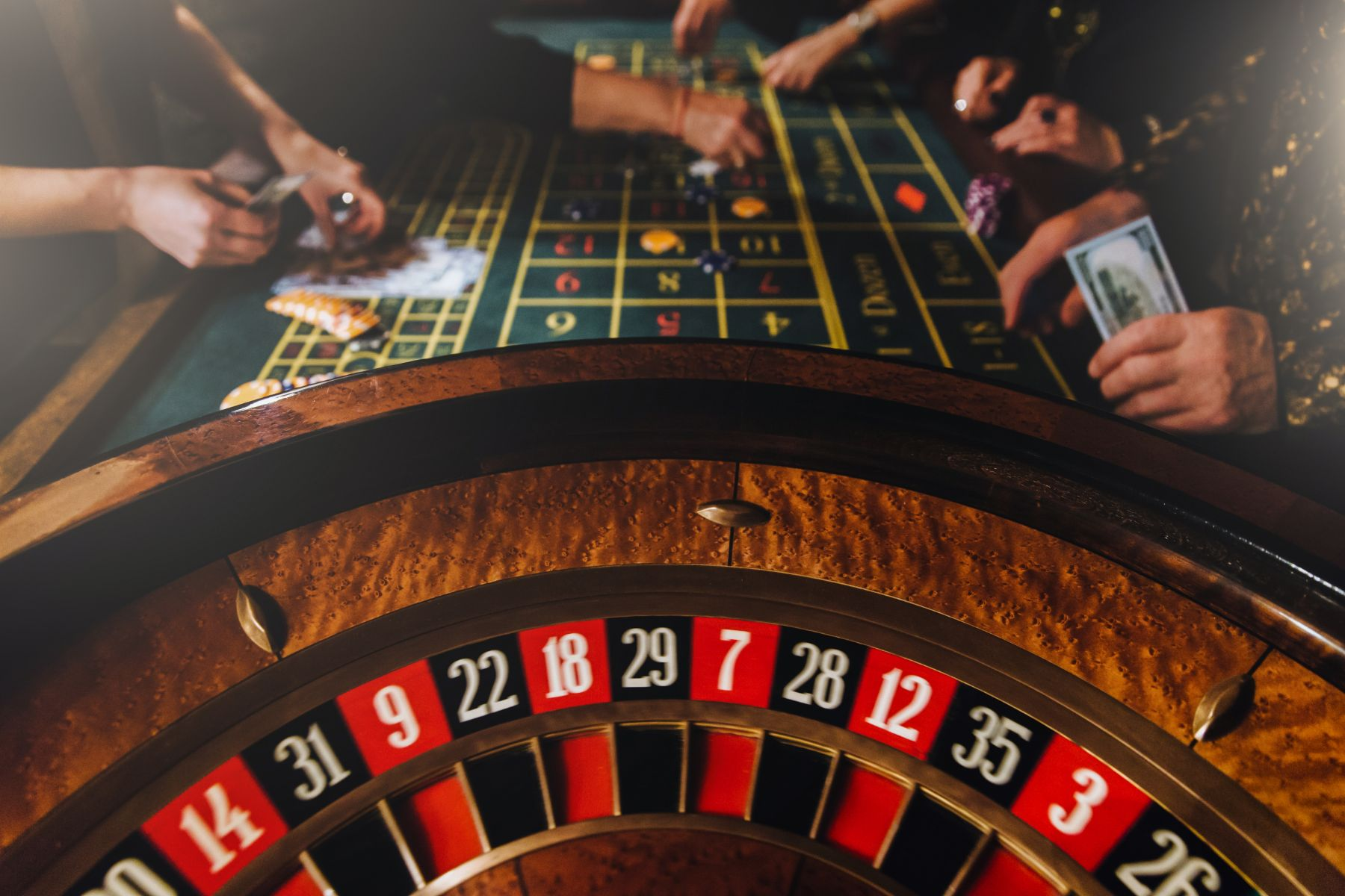 The Impact Of White Label Online Casino Software In iGaming
