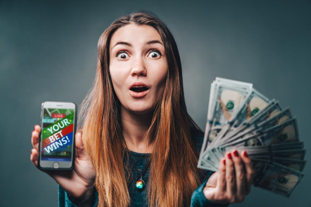 4 Crucial Facts About Keno Casino Games You Need To Know
