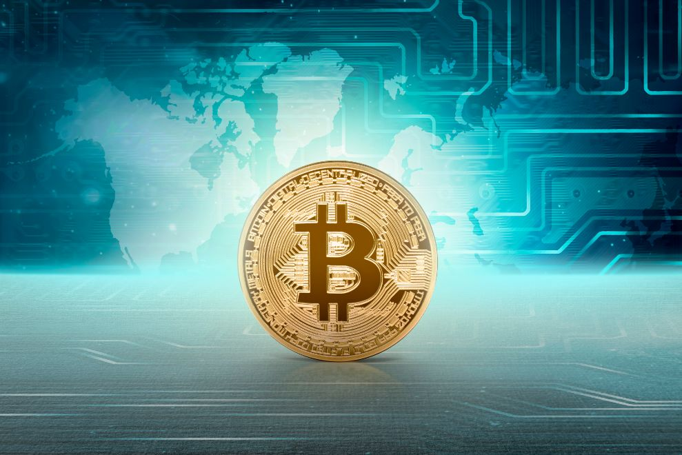 Bitcoin Casino Software: Leading Providers in The Industry
