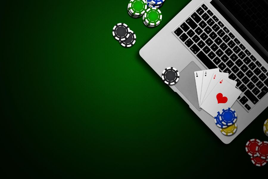 Start an Online Casino: How Much Money You Actually Need?
