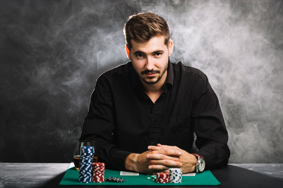 How To Choose The Best Casino Software Providers [2021 Review]