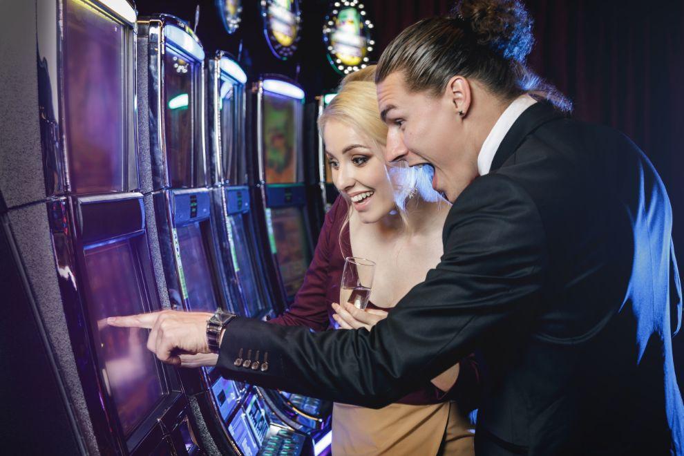 Top 8 Online Gambling Software Providers In 2021